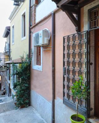 Holiday Home Taormina 2
