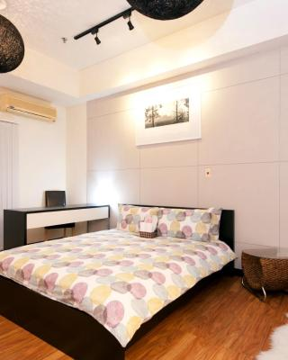 O2 Hotel - Ximen Branch