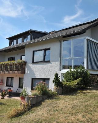 Apartment Sonnenblick 7