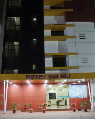 Hotel Sai Bij