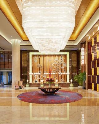 Wanda Realm Zhangzhou