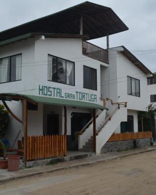 Hostal La Gran Tortuga