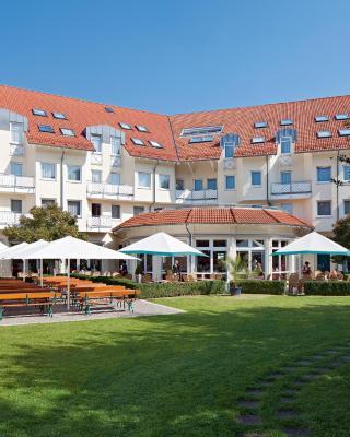 Seminaris Hotel Bad Boll
