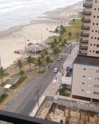Apartamento Alexandre Có 38