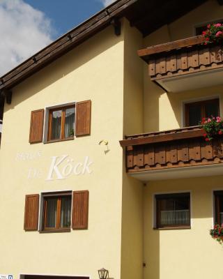 Haus Dr. Köck