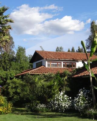 Casa Chueca - DiVino