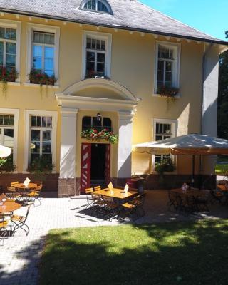 Hotel Villa Wirtshaus Köpenick