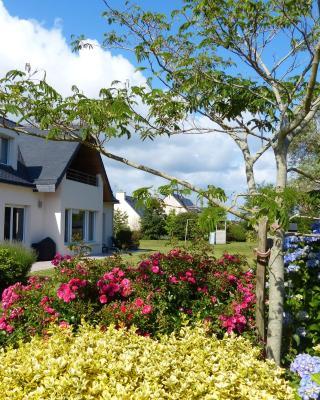 Villa Kernéhan