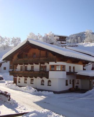 Haus Zuhag