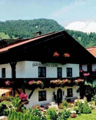 Gästehaus Licht