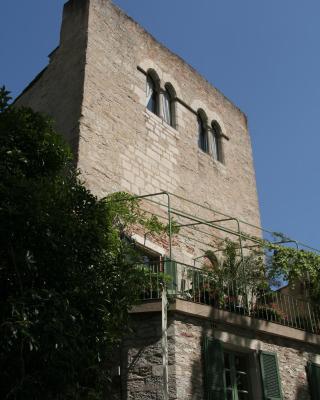 Hôtel Jean XXII