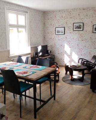 Gästehaus Rheinromantik