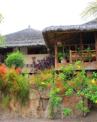 Muyuyo Lodge