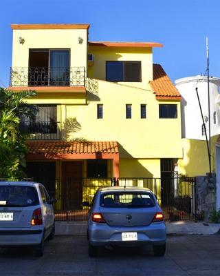 Casa Bonita SM31