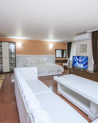 Family Hotel Victoria 1