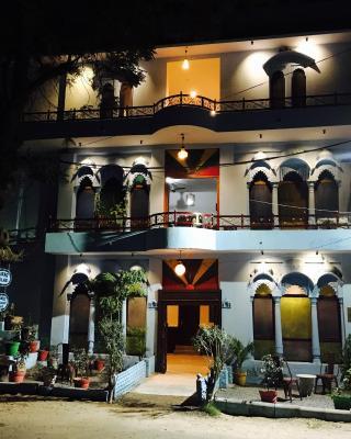 Hotel Durag Vilas