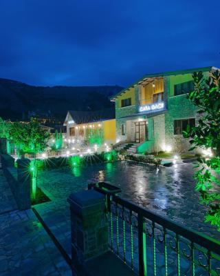 Casa Gaçe Hotel