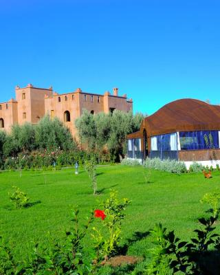 Ferme Sidi Safou