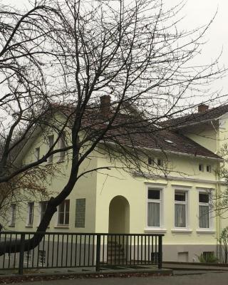 Villa Mühlenbach