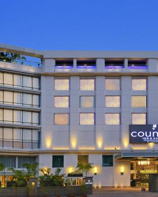 Country Inns & Suites By Radisson Manipal