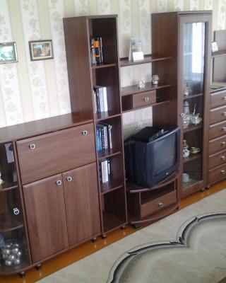 Lori Apartment