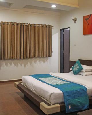 Hotel Azura