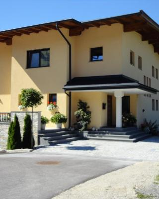 Appartement Anna-Maria