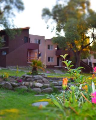 Tatainti Chalet & Suite