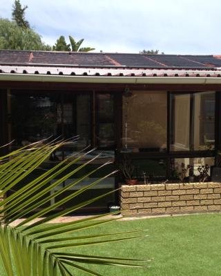 Cottage on Weaver