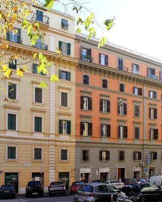 Appartamento 5 - Via Otranto
