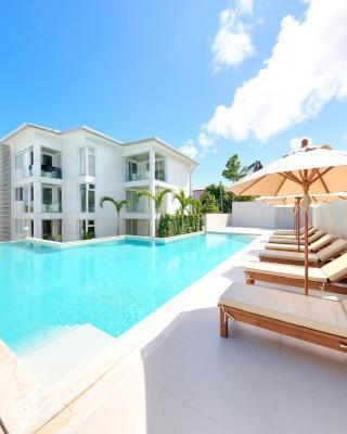 Horizon Residence Rentals