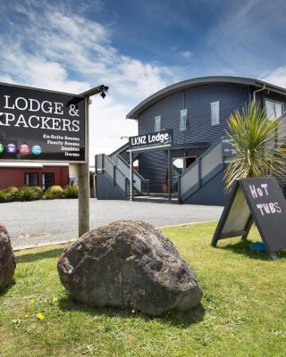 LKNZ Lodge