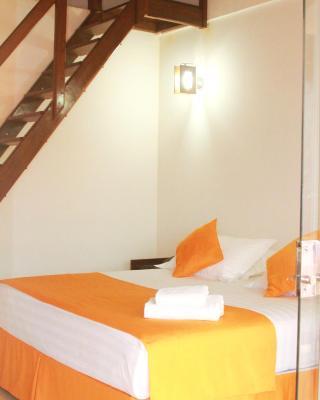 Hotel Tierra Linda