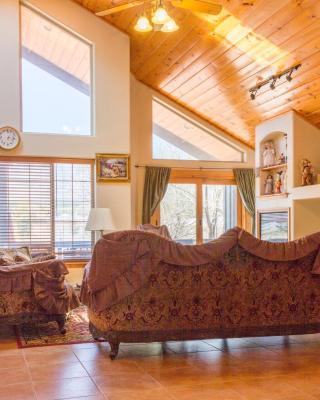 Mountain View Lodge - Grand Canyon