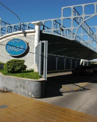 Parque Apart Hotel