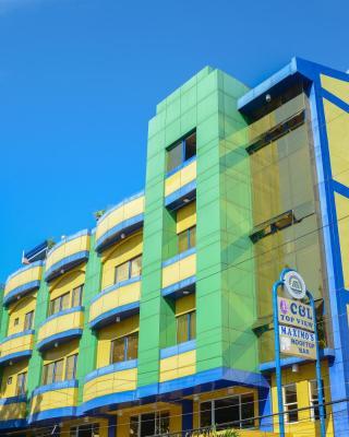 C & L Top VIew Inn