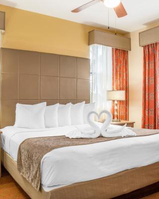 Floridays Resort Orlando Near Seaworld/Disney