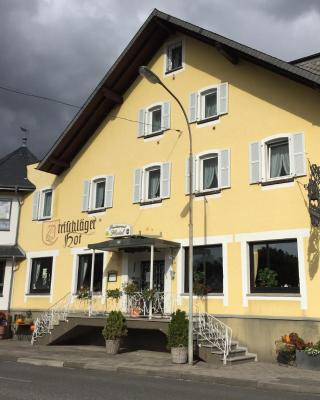 Hotel Dreischläger Hof