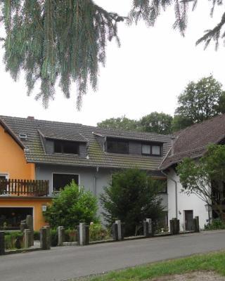 Landhaus Heiderhof