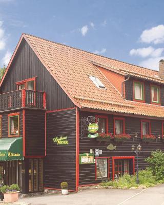 Landhaus Meyer