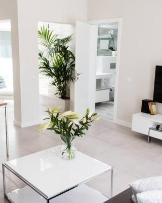 Happy Apartments Tenerife - Apartment Family - Island Village