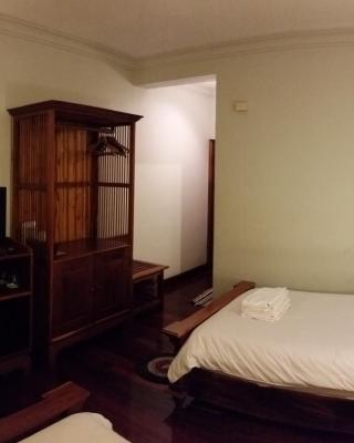 Phounsab Guesthouse