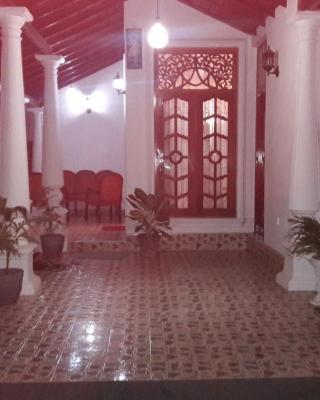 nova beach residence negombo