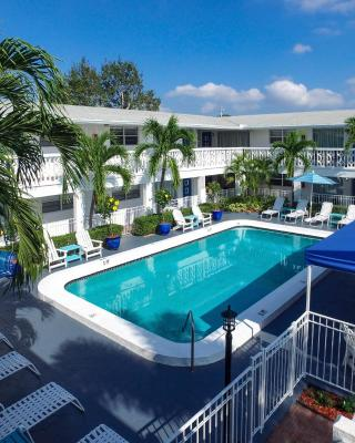 May-Dee Suites in Florida