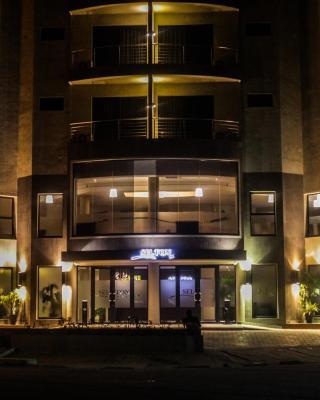 Hotel Selton