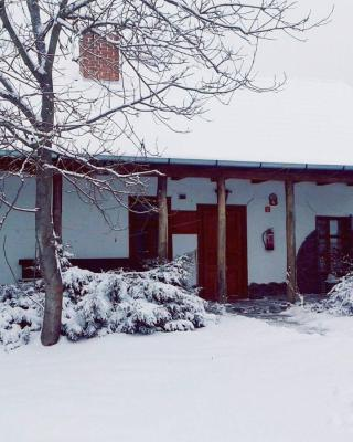 Bableves Vendégház
