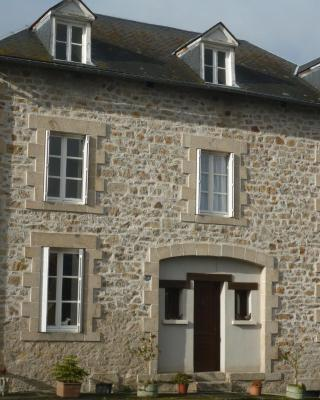 L'Ancienne Maison