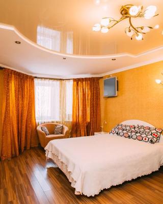 Kakadu Home minihotel
