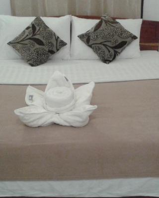 Thip Phavan Guest House