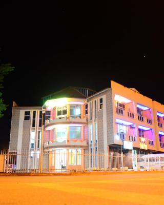Casa Hotel Ltd